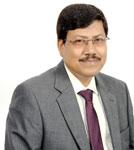 Ashok Kumar Nandy
