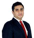 Javed Ahamed