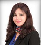 Nausheen Siddique